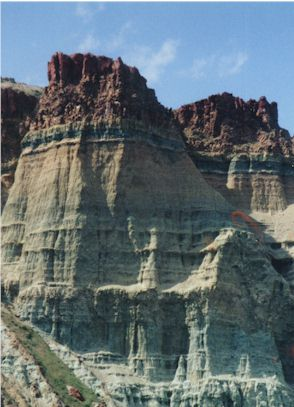 CathedralRock_w.jpg