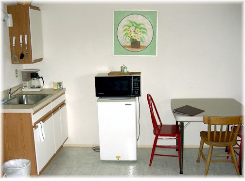 kitchenette_w.jpg